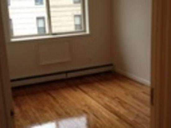 168 Schaefer St, Brooklyn, NY 11207