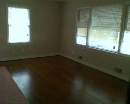 3827 Archwood Rd, Richmond, VA 23234