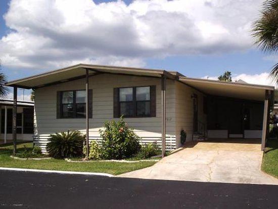 37817 Granada Ave, Zephyrhills, FL 33541