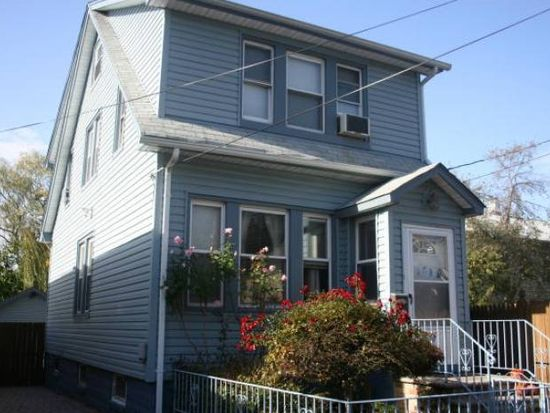 8423 Newkirk Ave, North Bergen, NJ 07047
