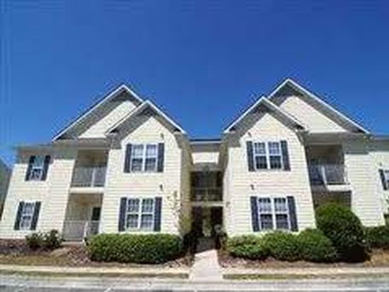 5012 Hunters Trl UNIT 7, Wilmington, NC 28405