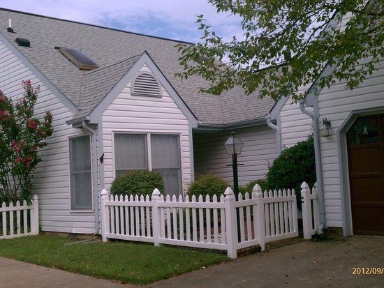 11478 Chelsea Ct, Fredericksburg, VA 22407