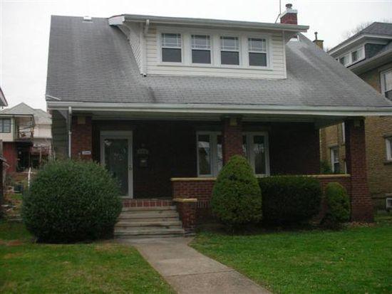 2966 Winters Rd, Huntington, WV 25702