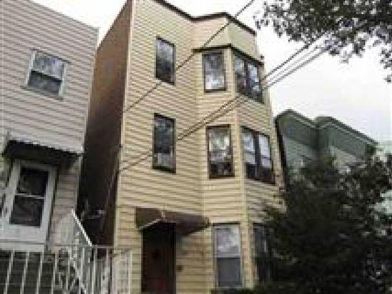 534 Palisade Ave, Jersey City, NJ 07307