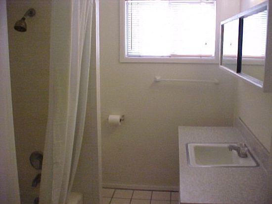 2809 65th St, Lubbock, TX 79413
