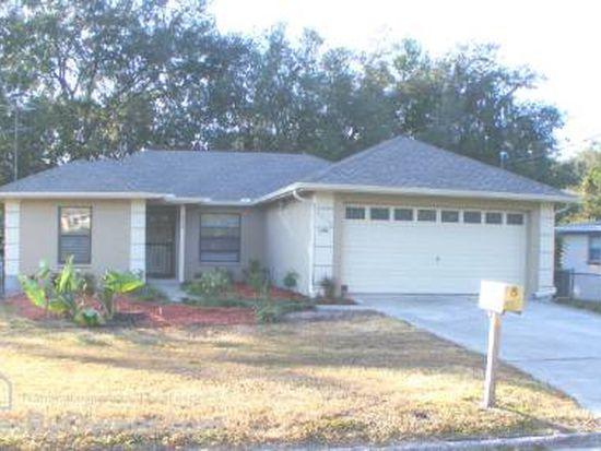 8610 N 39th St, Tampa, FL 33604