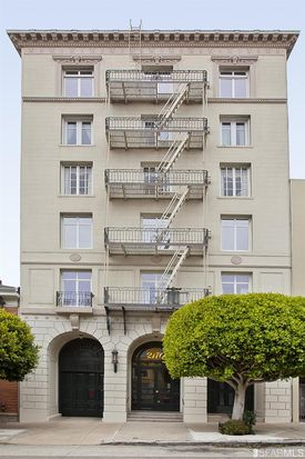 2170 Jackson St # 5, San Francisco, CA 94115