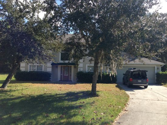 35 Zachary Wade St, Winter Garden, FL 34787