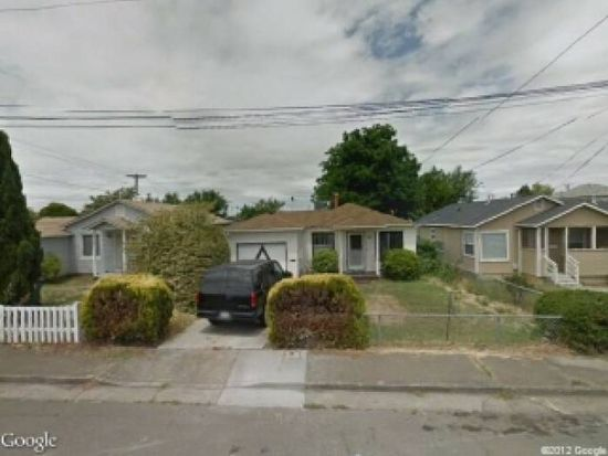 2004 Rice St, Vallejo, CA 94590