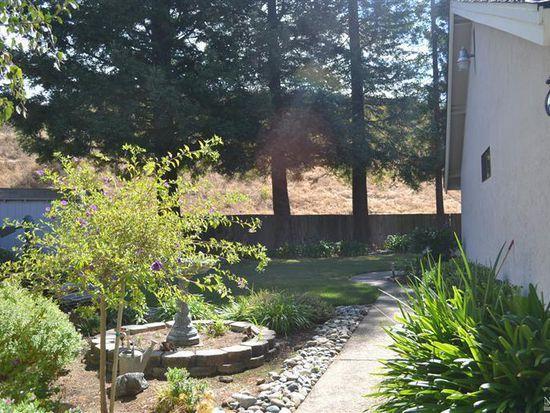 442 Lilac Ct, Benicia, CA 94510
