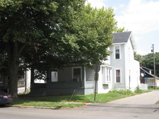 266 S State St, Marion, OH 43302