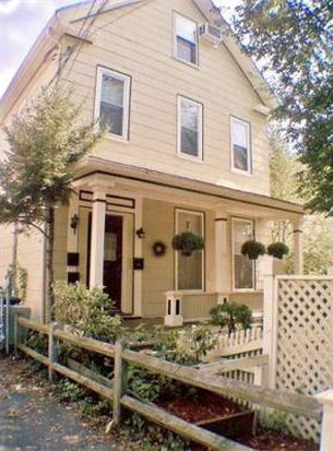 38 Moore St, Somerville, MA 02144