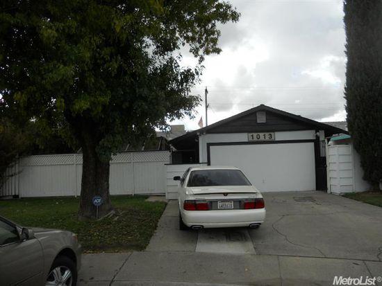 1013 Charles St, West Sacramento, CA 95605