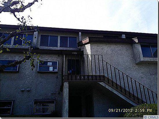 6808 Alondra Blvd, Paramount, CA 90723