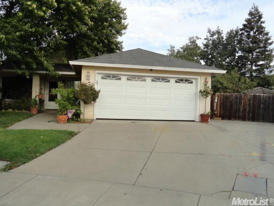 2198 Kevin Ct, Stockton, CA 95205
