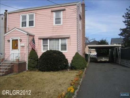 367 Maple Ave, Lyndhurst, NJ 07071