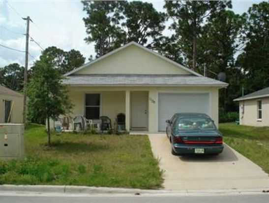 1135 11th St SW, Vero Beach, FL 32962