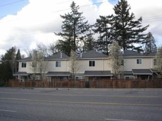 4207 SW Beaverton Hillsdale Hwy, Portland, OR 97221