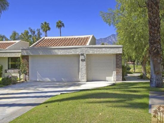 34495 Calle Mora, Cathedral City, CA 92234