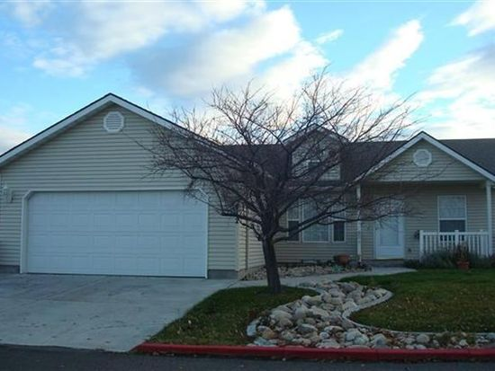 512 Bluebell Ave, Twin Falls, ID 83301