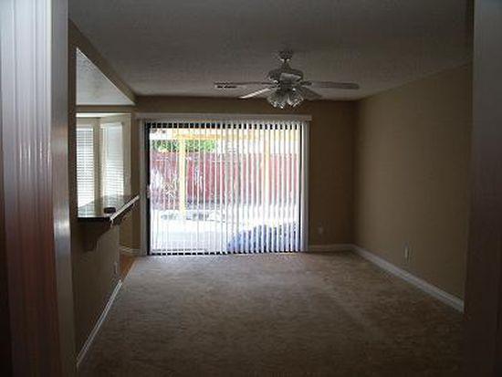 1309 Lois Ln, Suisun City, CA 94585