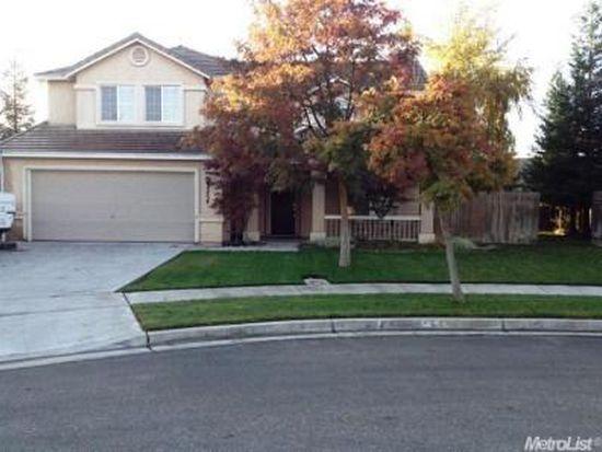 2434 Browns Ct, Riverbank, CA 95367