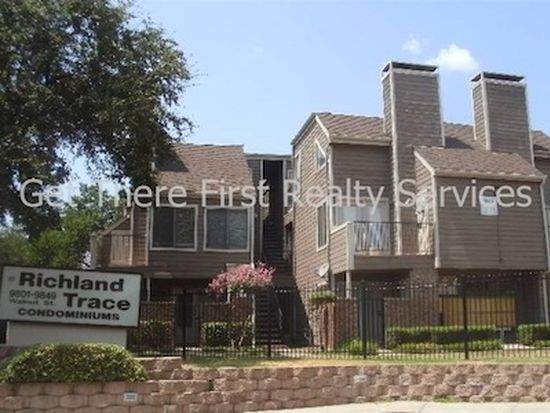 9801 Walnut St APT A305, Dallas, TX 75243