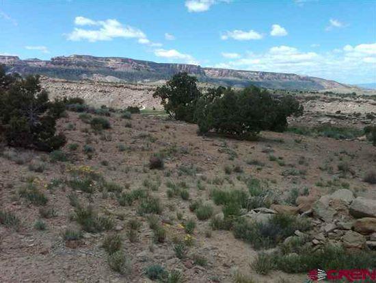 355 High Desert Rd, Grand Junction, CO 81507