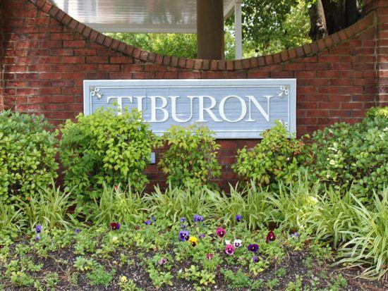 30 Tiburon Trl, Augusta, GA 30907