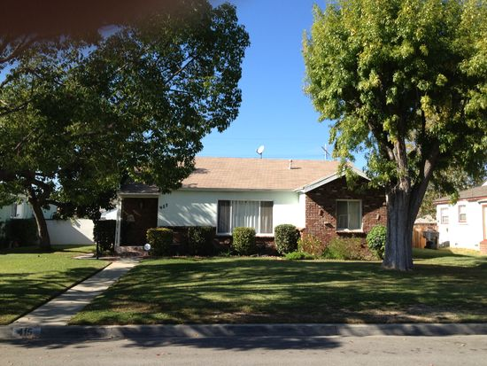 415 N Shadydale Ave, West Covina, CA 91790