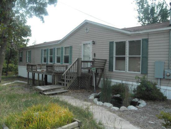 2204 Cassell St, Augusta, GA 30906