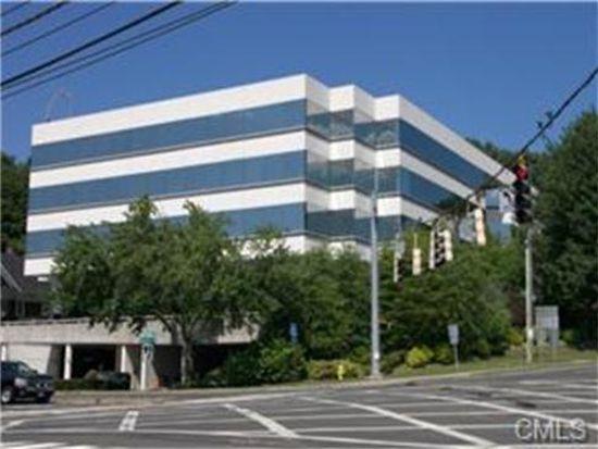 60 Long Ridge Rd STE 400, Stamford, CT 06902