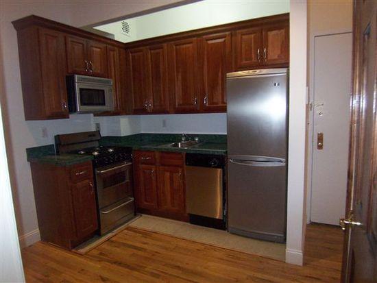 112 W Broadway, New York, NY 10013