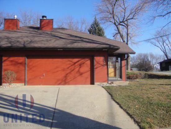 2852 S Lemon St, Sioux City, IA 51106