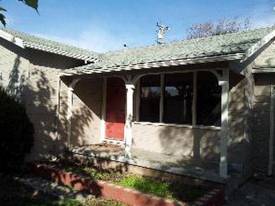 738 Benicia Rd, Vallejo, CA 94591