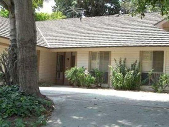 16365 Canelones Dr, Hacienda Heights, CA 91745