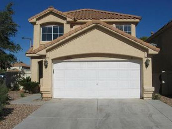 8256 Peaceful Canyon Dr, Las Vegas, NV 89128