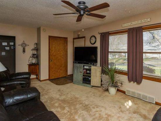 504 Virginia Ave, Des Moines, IA 50315