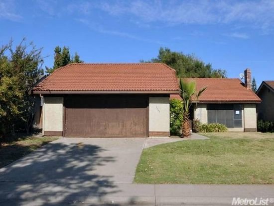 5049 Buffwood Way, Sacramento, CA 95841