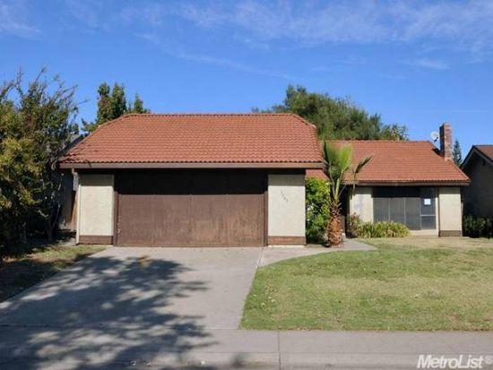 5049 Buffwood Way, Sacramento, CA 95841