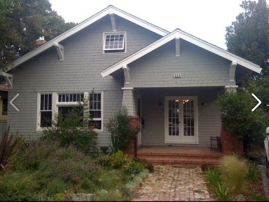908 Howard Ave, Burlingame, CA 94010