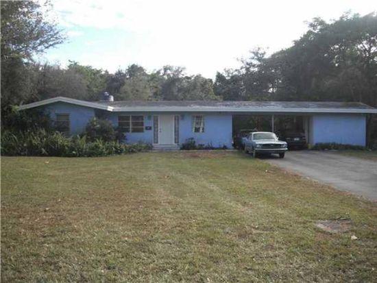 7930 SW 125th St, Miami, FL 33156