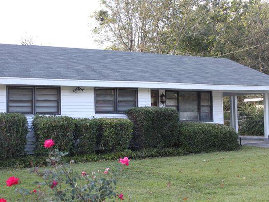 123 Belair Rd, North Augusta, SC 29841