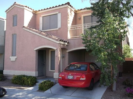 7352 Drumlin St, Las Vegas, NV 89139