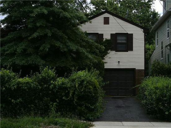 1355-1357 W 4TH St, Plainfield, NJ 07063