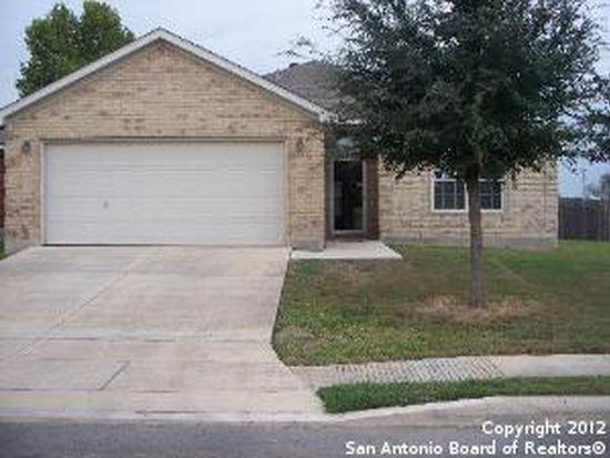 6051 Mountain Mdws, San Antonio, TX 78222