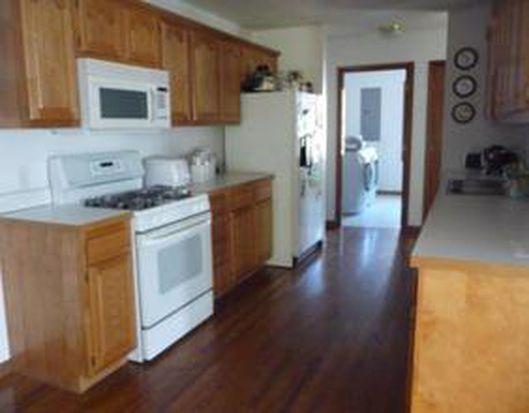 4841 Hickory St, South Charleston, WV 25309