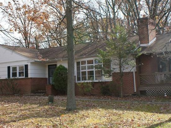 10381 Owen Brown Rd, Columbia, MD 21044