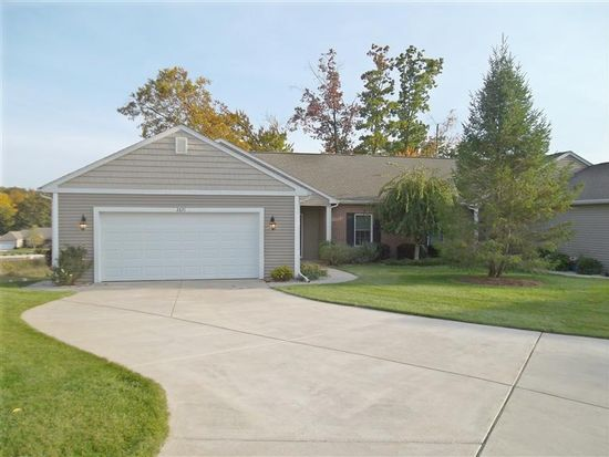 2671 Hunters Run, Kalamazoo, MI 49048