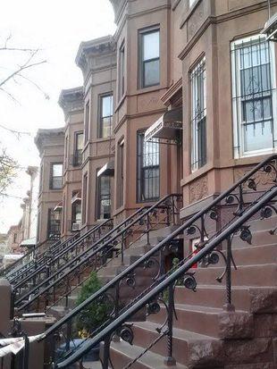 424 57th St, Brooklyn, NY 11220